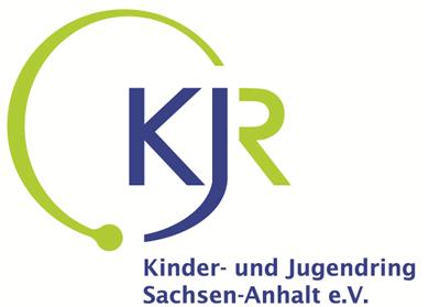 Kinder- und Jugendring Sachsen-Anhalt e.V.