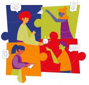 Fachtagung: offene/mobile Jugendarbeit