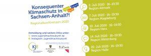 JMZ-Regionalkonferenzen 2020